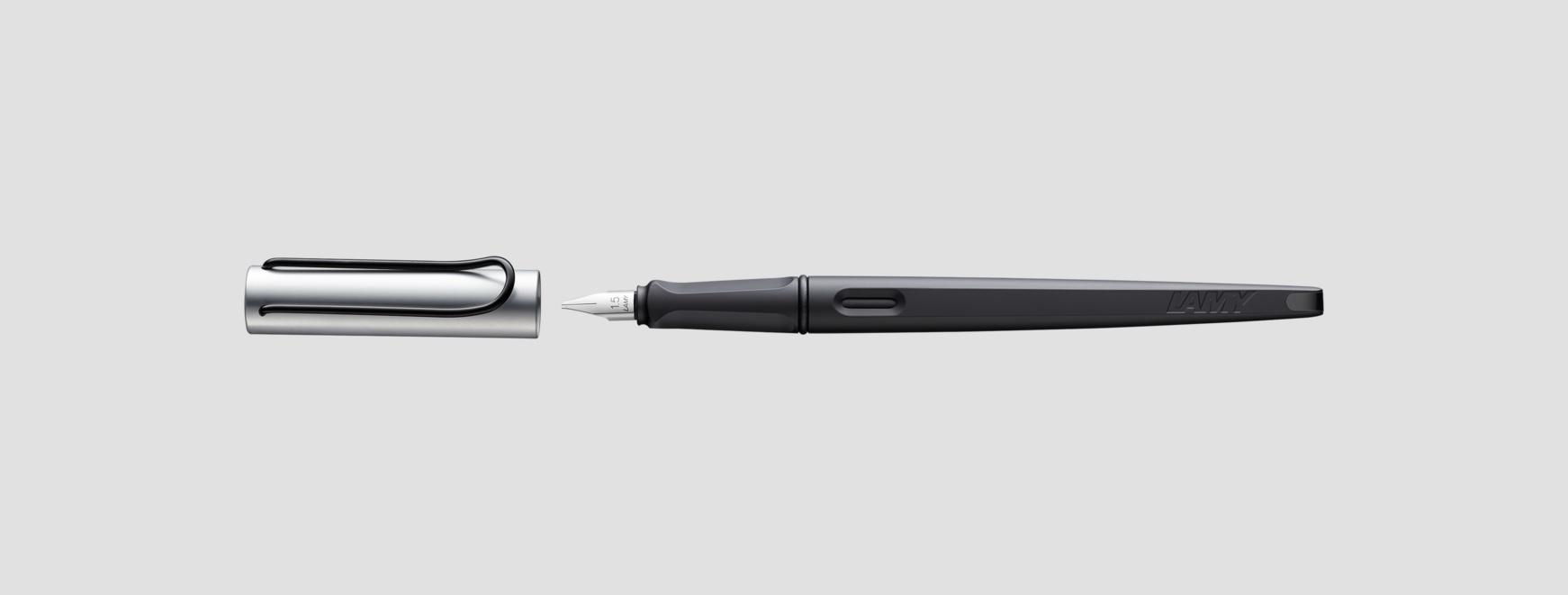 ปากกา LAMY รุ่น joy