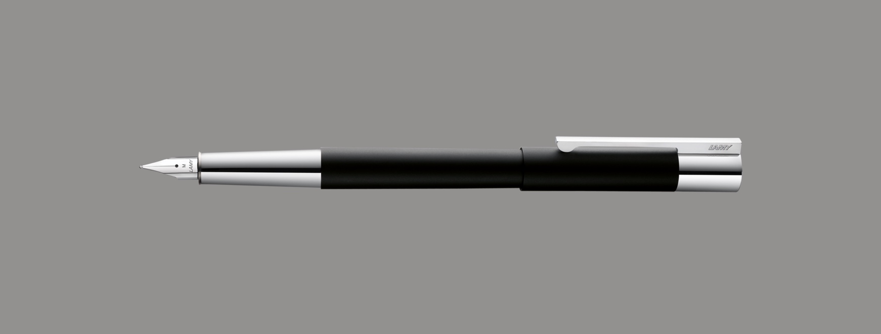 ปากกา LAMY รุ่น scala