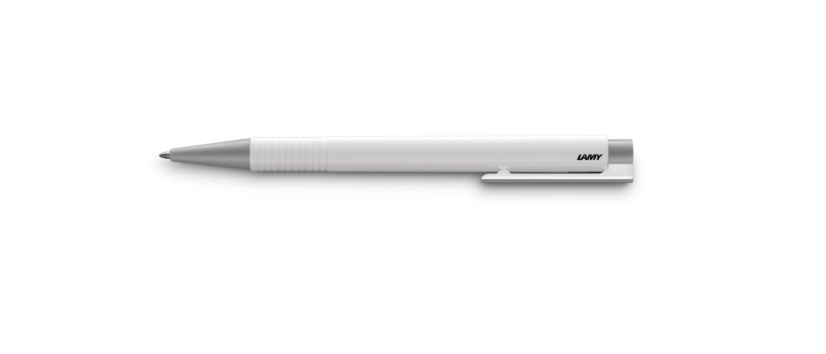 ปากกา LAMY รุ่น logo M