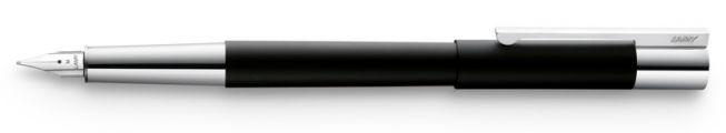 ปากกาหมึกซึม รุ่น LAMY scala
