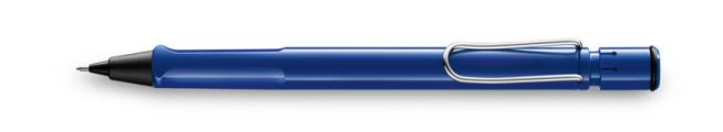 Pencil LAMY safari
