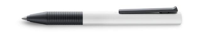 ปากกาโรลเลอร์บอล รุ่น LAMY tipo K