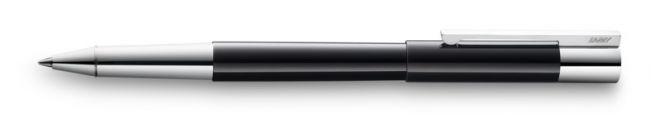 ปากกาโรลเลอร์บอล รุ่น LAMY scala