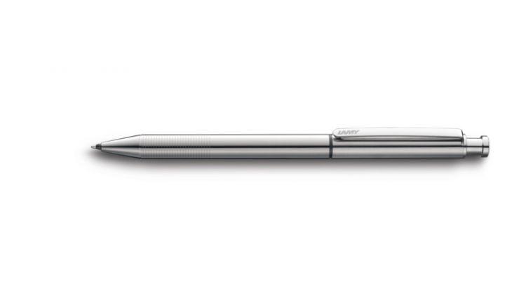 MULTISYSTEM PEN st twin pen