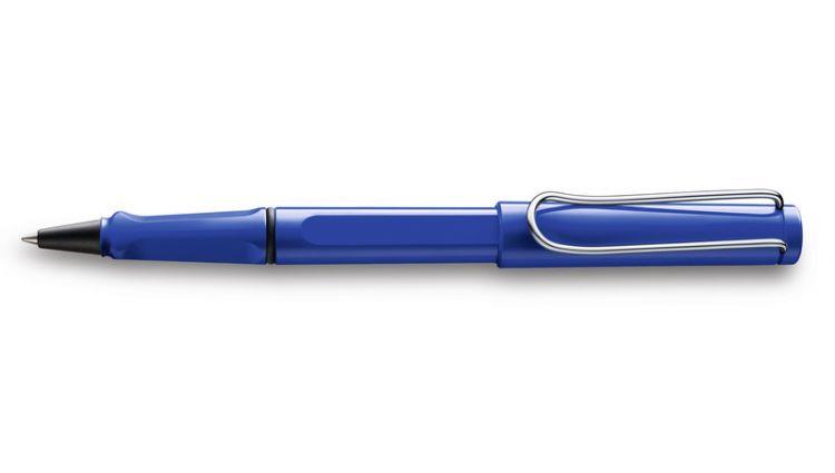 ปากกาโรลเลอร์บอล รุ่น LAMY safari